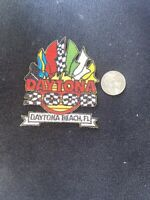 Vintage 2000 NASCAR Racing DAYTONA 500 Patch
