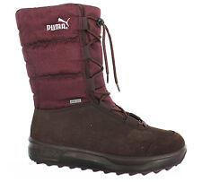 PUMA Herrenstiefel & -boots aus Textil