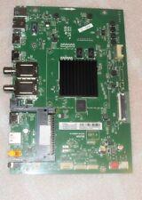 TCL 50 TV MAIN Board PCB for 50DP628 X1 TV 40-MS86H1 MS6586 08-MS86HO7-MA300AA