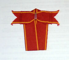 Romanov Russian Royal Knight Dame Ladies Order Saint Anna Badge Medal Ribbon RU
