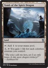 Land Khans of Tarkir Individual Magic: The Gathering Cards in English
