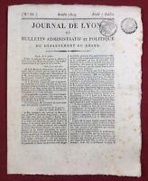 Marie Antoinette 1814 Louis 16 Madame Elizabeth Saint Brieuc Morlaix Lyon Vichy