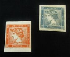 nystamps Austria Early Stamps F19y1380