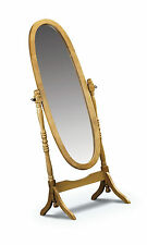 Freestanding Decorative Mirrors