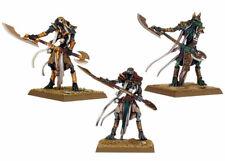Warhammer Fantasy/Age of Sigmar - Tomb Kings - Ushabti