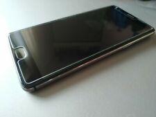 TELEFONO CELLULARE ONEPLUS 3T 6GB RAM 128 GB ROM DUAL SIM