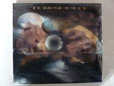 Threshold - Dead Reckoning CD (2007) •Neu •BonusTrack •Digipak •Limited Edition