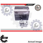 BRAKE CALIPER FOR HYUNDAI SONATA/VI i45 ix35/SUV TUCSON/IX35/II KIAD4HA 2.0L