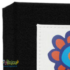 Album Portafoto 15x20 Con Foto personalizzabile con foto e testi