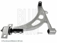 ADL ADS78608 TRACK CONTROL ARM Front LH,Lower