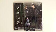 The Matrix- Neo -The Matrix Reloaded-The Matrix Revolutions- 2003 Series 2