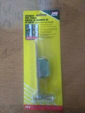 Mag Security High Security Box Strike Brass 747-B NEW