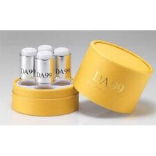 DA99 Home Esthetic Anti Wrinkle Lifting Program Facial Mask Ampoule 1Set(4ea)