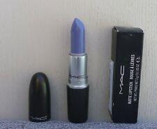 MAC Matte Lipstick, Shade: Flatter Me Fierce, 3g/0.1oz, Brand New in Box!
