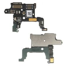 FPC Microphone Mic PCB Board Flex Signal Mother Board Part For OnePlus 5 A5000