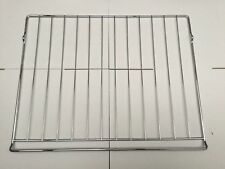 Genuine Chef Upright Electric Stove Oven Wire Shelf Rack EBC5211W*36 EBC5211W*41