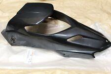 509850 Maier USA Stock Type Hood for Yamaha YFS200 Blaster Black