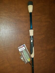 St.Croix Legend Xtreme Spinning Rod. Never Used With Tags. 7ft ML, Fast action