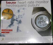 Beurer PM 25 Herzfrequenz Pulsuhr - ungeöffnet in OVP--3
