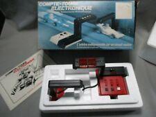 DV8908 JOUEF COMPTE TOUR ELECTRONIQUE CIRCUIT ELECTRIQUE REF 3408 BON ETAT