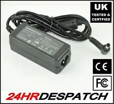 High Quality Laptop AC Charger Adapter for HP Mini 210-1100 PC series