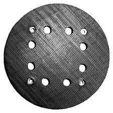 Bosch Sanding Pad 125mm Plate for PEX270AE PEX270 PEX 270 AE 2608601159