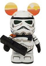 Disney Star Wars Series #5 Vinylmation ( Sandtrooper )