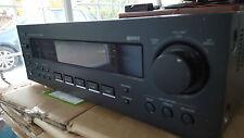 TEAC Home Radio Tuners