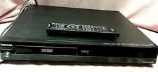 Toshiba HD-A2KU HD DVD Player & Remote SE-RO252 & 26 HD DVD Movies ~Action SciFi