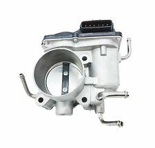 Throttle Body for 07-10 Scion xB tC Toyota Camry RAV4 Matrix Corolla 2.4L 2AZFE
