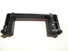 BAJA STEERING SERVO MOUNT BRACKET,  FOR Hitec HS-5765MH (60MM)