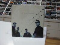 U2 CD Single Europe Beautiful Day 2000