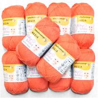 250g (3.80€/100g) Regia 4-Fach ⭐My first Regia⭐ 1026 Sockenwolle Schachenmayr