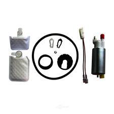 Fuel Pump and Strainer Set-GAS Autobest F1397