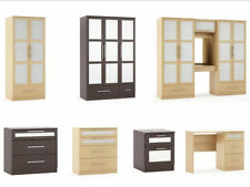 Argos Modern Bedroom Furniture