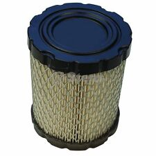 Air Filter 102 032 for Briggs and Stratton  798897