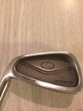 "LH King cobra OVERSIZE 4 Iron Senior Auto Clave Graphite 39.5"" - LEFTHANDED"