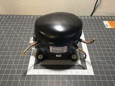 Maytag  Whirlpool Refrigerator Compressor P#  W10309995  EGY 100HLP
