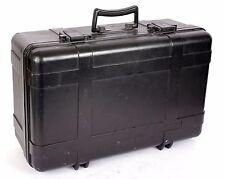 8X10 large format system padded hard case Tundra Underwater Kinetics (22X15X10)