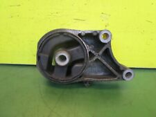 SAAB 9-3 TiD MK2 ENGINE MOUNT