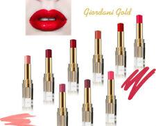 Oriflame Giordani Gold Volumptuous Lipstick - Satin Plum