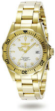 Invicta 8938 Pro Diver Collection Men's Watch - Gold