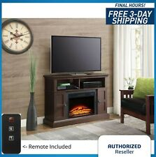 Electric Fireplace 70