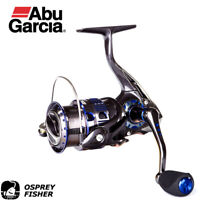 Abu Garcia Revo Deez Spinning Reel 9+1BB Ultralight Ultra Smooth Fishing Reel