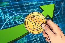 Wallet sicuro + Bitcoin + Ebook Guadagnare, anche in questo difficile periodo