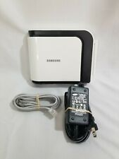 sprint airave spdsc26ucs cellphone signal booster access point samsung a3LSCS
