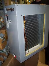 2 ton evaporator  Horizontal -coil, 13seer, ICP-MDL-EHD2X24AA