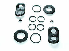 BRISTOL 409, 410, & 411 REAR CALIPER REPAIR KIT  SP2524