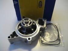 Wasserpumpe Alfa Romeo Brera 2,2 JTS ab 2005 NEU