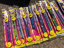 13 mixed carp pole rigs - £40 (new)